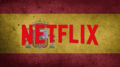 Photo of La mejor VPN para Netflix España en 2020: desbloquee y mire desde cualquier lugar