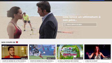 Photo of La mejor VPN para TF1 France para desbloquear y mirar desde cualquier lugar