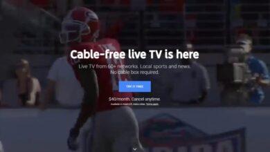 Photo of Obtenga YouTube TV VPN: vea YouTube TV desde cualquier lugar en 2020