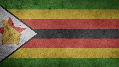 Photo of La mejor VPN para Zimbabue en 2020