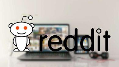 Photo of Las mejores VPN según Reddit (edición 2020)