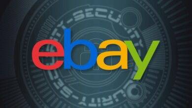 Photo of La mejor VPN para eBay en 2020: mantenga su navegación privada