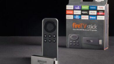 Photo of La mejor VPN para Amazon Prime y Fire TV en 2020