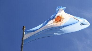 Photo of La mejor VPN para Argentina en 2020 (revisión completa)