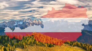 Photo of La mejor VPN para Austria en 2020