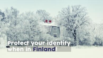 Photo of La mejor VPN para Finlandia: obtenga los mejores servidores para 2020
