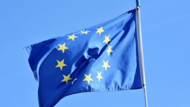 Photo of Las mejores VPN para GDPR: desbloquee los servicios en línea en Europa