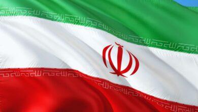Photo of La mejor VPN de Irán en 2020: vea Netflix y desbloquee sitios web