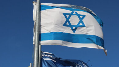 Photo of La mejor VPN para Israel en 2020: súper rápida y confiable