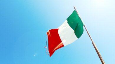 Photo of Las mejores VPN para Italia en 2020 para acceso sin restricciones