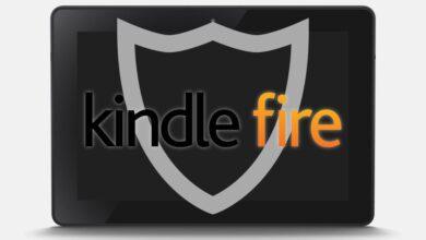 Photo of La mejor VPN para transmisión de tabletas Kindle Fire en 2020