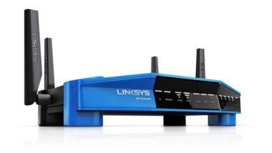 Photo of La mejor VPN para enrutadores Linksys: lo que debe saber para una instalación sin problemas