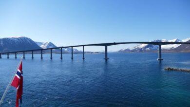 Photo of La mejor VPN para Noruega en 2020 para proteger su paradero en línea