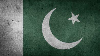 Photo of Las mejores VPN para Pakistán en 2019 que no están bloqueadas
