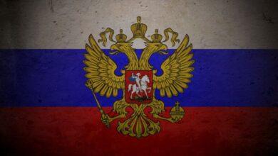 Photo of VPN rusa: ¿Cuáles son las mejores VPN para Rusia en 2020?
