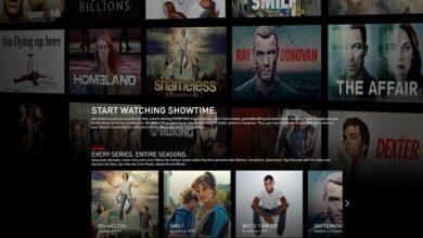 Photo of La mejor VPN de Showtime para 2020: cómo ver Showtime fuera de EE. UU.