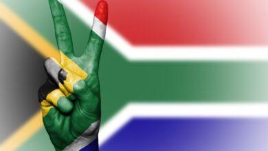 Photo of La mejor VPN para Sudáfrica en 2020