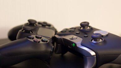 Photo of Las mejores VPN para Xbox One y PS4 en 2020