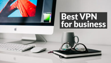 Photo of Las mejores VPN comerciales en 2020 para empresas conscientes de la privacidad