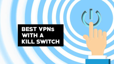 Photo of Las mejores VPN con Kill Switch en 2020