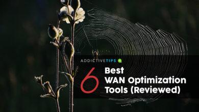 Photo of Las 6 mejores herramientas de optimización WAN que hemos puesto a prueba en 2020