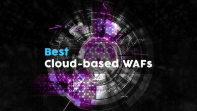 Photo of 10 mejores firewalls de aplicaciones web (proveedores de WAF) revisados en 2020