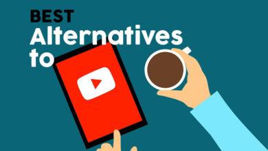 Photo of Las mejores alternativas a YouTube en 2020
