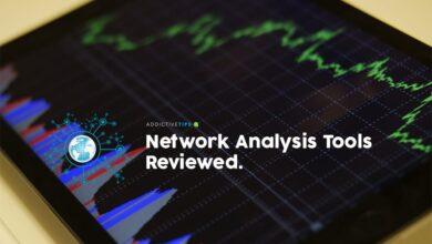 Photo of Las 6 mejores herramientas de análisis de red (revisión 2020)