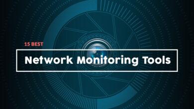 Photo of Las 15 mejores herramientas de monitoreo de red puestas a prueba en 2020