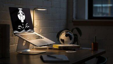 Photo of Fugas del navegador: 7 cosas que debe hacer para mantenerse protegido