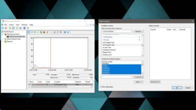 Photo of Cómo monitorear el uso de CPU de una aplicación en Windows 10