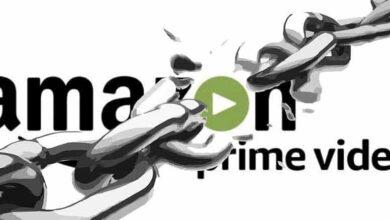 Photo of Cómo ver videos de Amazon Prime de EE. UU. Desde cualquier lugar cambiando de región