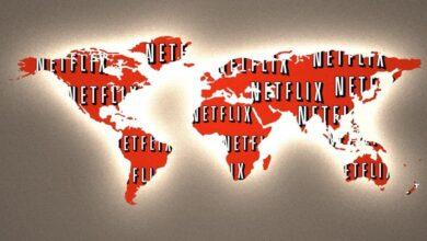 Photo of Cómo cambiar la región o el país de Netflix: vea la versión de Netflix de cualquier país