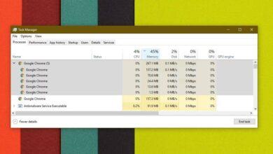 Photo of Cómo reducir el uso de RAM de Chrome