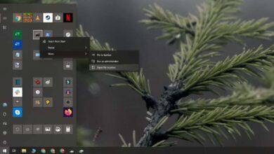 Photo of Cómo ejecutar siempre el símbolo del sistema y PowerShell como administrador en Windows 10
