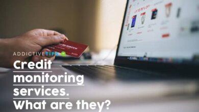Photo of ¿Qué es un servicio de monitoreo de crédito?