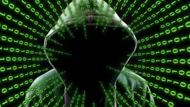 Photo of ¿Qué es Smishing? Cómo protegerse del phishing por SMS