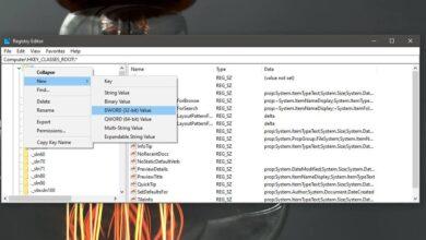 Photo of Cómo mover archivos entre unidades con arrastrar y soltar en Windows 10