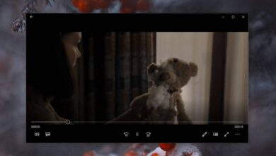 Photo of Cómo descargar videos de YouTube en Windows 10