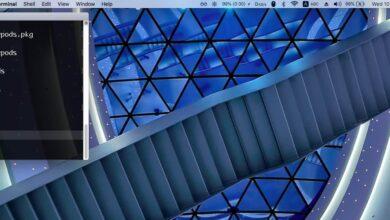 Photo of Cómo arreglar aplicaciones fuera de la pantalla en macOS