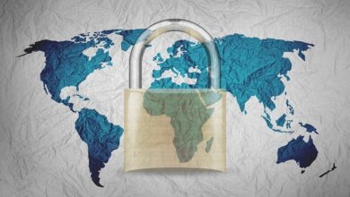 Photo of Métodos de cifrado alternativos para salvar la neutralidad de la red