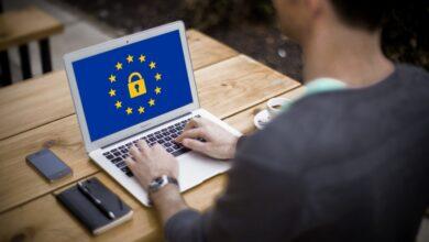 Photo of Las mejores VPN para eludir los bloqueos de GDPR y acceder a sitios de noticias extranjeros