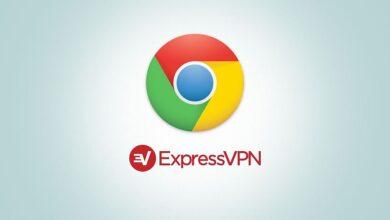 Photo of Extensión ExpressVPN Chrome (revisión): Cómo instalar en minutos