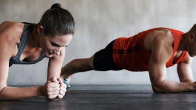 Photo of Los mejores complementos de Kodi para fitness y entrenamiento siguen funcionando en 2020