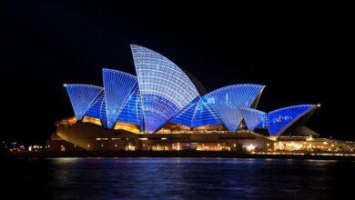 Photo of Cómo obtener una dirección IP australiana de cualquier país