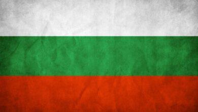 Photo of Cómo obtener una dirección IP búlgara de cualquier país