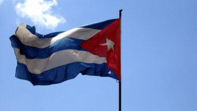 Photo of Obtenga una dirección IP cubana desde cualquier lugar