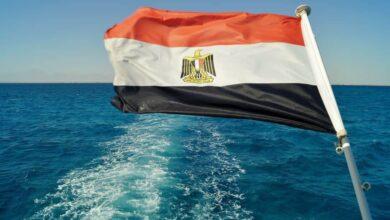 Photo of Cómo obtener una dirección IP egipcia desde cualquier lugar