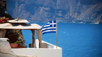 Photo of Cómo obtener una dirección IP griega de cualquier país