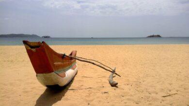 Photo of Obtenga la dirección IP de Sri Lanka desde cualquier lugar del mundo